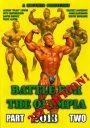 2013 Battle 212 Class Part 2 Download