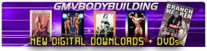 GMV downloads