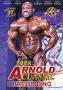2008 Arnold Classic Prejudging Download