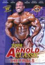2008 Arnold Classic - Finals download