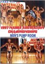 1997 NABBA Australia - Men's Pump Room Download