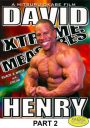 David Henry Xtreme Measures Part 2 Download