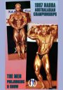 1997 NABBA Australasian Championships - Men Download
