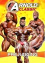 2010 Arnold Classic Prejudging Download