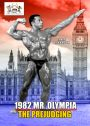 1982 Mr. Olympia - Prejudging Download