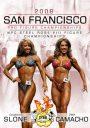 2006 San Francisco Pro Figure Championships