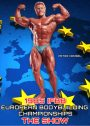 1985 IFBB European Championships - Show download