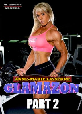 Anne-Marie Lasserre Part 2 Download
