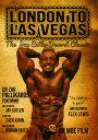 Zak Pallikaros London to Las Vegas Download
