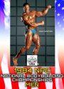 1984 NPC Nationals Men - download