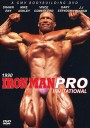 1990 Iron Man Pro Invitational