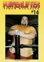 Powerlifter Video Magazine # 14