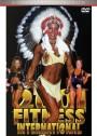 2001 Fitness International