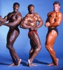 1984-NABBA-Universe-group045