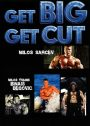 Get Big Get Cut # 1 Download