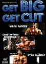 Get Big Get Cut DVD