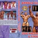 2006 Arnold Classic (DVD)