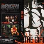 Phil Heath: The Gift Unwrapped (DVD)