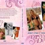 Driven Divas (DVD)