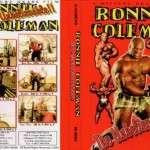 Ronnie Coleman - Unbelievable (DVD)