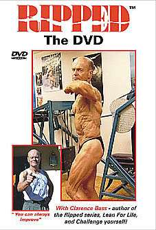 Ripped The DVD (DVD)