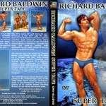 Richard Baldwin Super Tape (DVD)