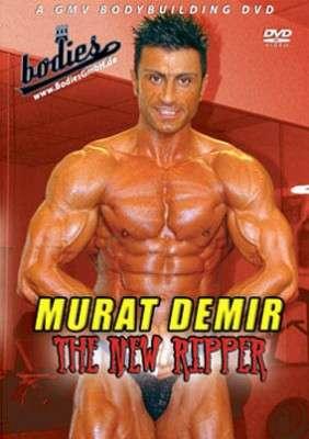 Murat Demir (DVD)
