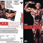 1994 Iron Man Pro Invitational (DVD)