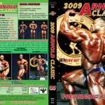 2009 Arnold Classic (DVD)