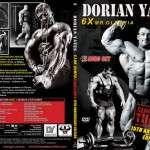 Dorian Yates (DVD)