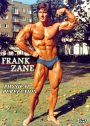 Frank Zane Physical Perfection