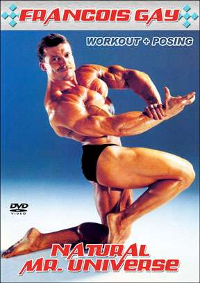 poolside workout dvd gay