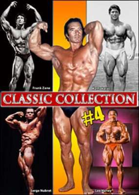 Classic Collection # 4 Download