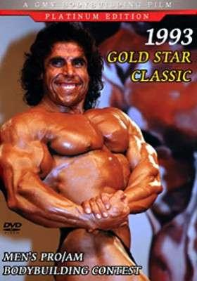 1993 Gold Star Classic