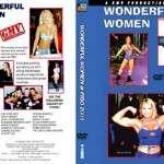 Wonderful Women at FIBO 2001