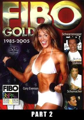FIBO Gold - Part 2