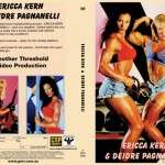 Ericca Kern & Deirdre Pagnanelli