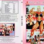 1999 Ms. Olympia