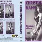 Christina Namy