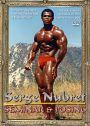 Serge Nubret Seminar and Posing