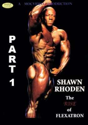 Shawn Rhoden Download Part 1