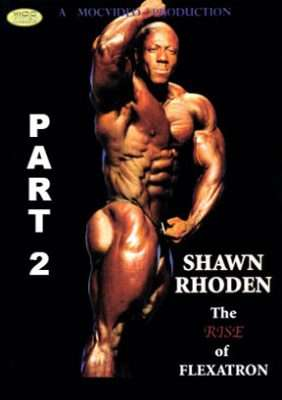 Shawn Rhoden Download Part 2