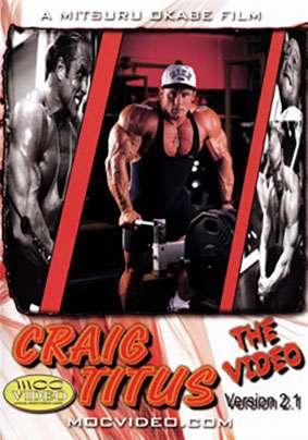 Craig Titus