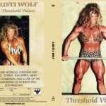 Christi Wolf