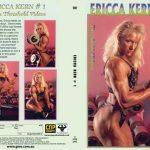 Ericca Kern from Threshold Videos