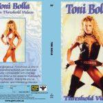 Toni Bolla Threshold