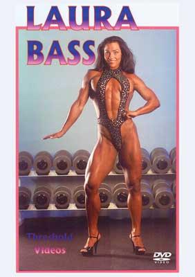 Laura Bass - Threshold Videos