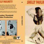 Shelly Paolinetti - Threshold