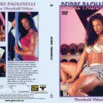 Deidre Pagnanelli, threshold videos