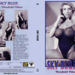 Skye Blue from threshold